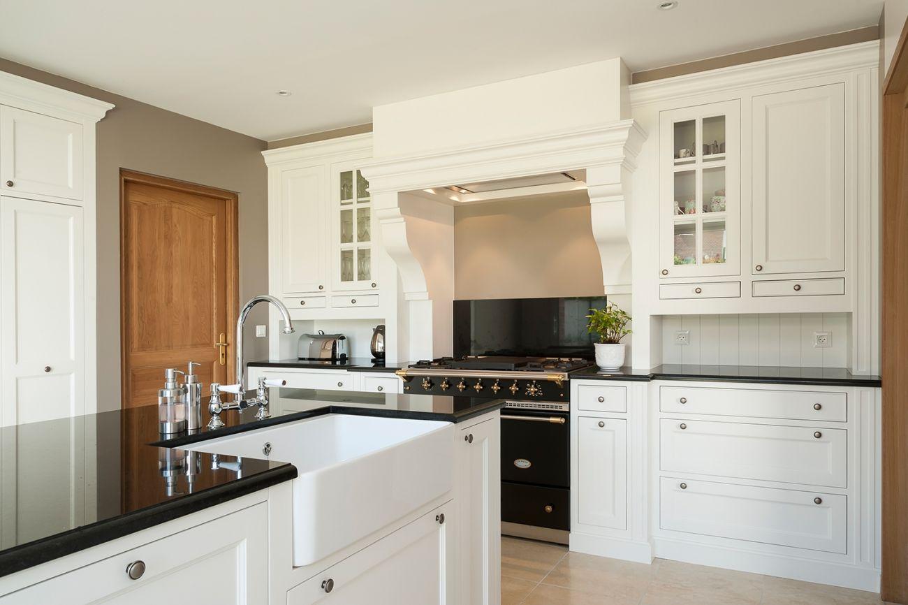 Keuken Wasquehal 1